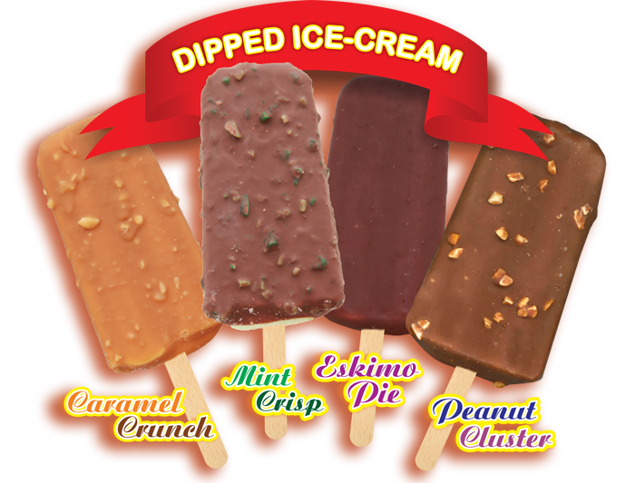 dipped-ice-cream